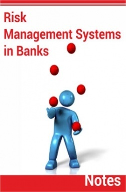 Risk Management Systems in Bank