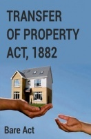 Transfer of Property Act, 1882 Notes