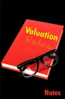 Valuation Rules