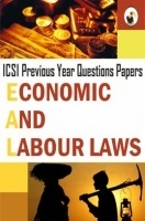 Economic and Labour Laws Question Paper
