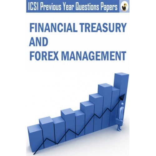Financial treasury forex management notes