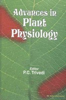 Advances In Plant Physiology