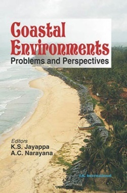 Coastal Environments Problems And Perspectives