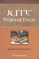 Jute Regional Focus