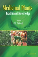 Medicinal Plants Traditional Knowledge