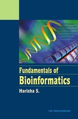 Fundamentals Of Bioinformatics