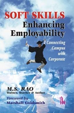 Soft Skills – Enhancing Employability