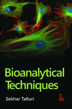 Bioanalytical Tecniques
