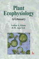 Plant Ecophysiology- A Glossary