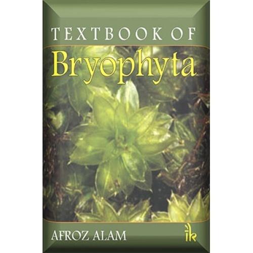 BIOCHEMISTRY U SATYANARAYANA 4TH EDITION PDF