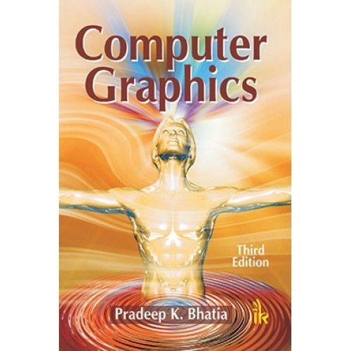 computer graphics notes for mca pdf