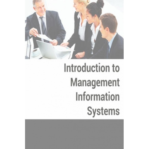 introduction to microelectromechanical systems pdf