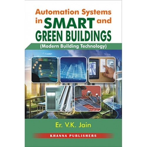 Building automated trading systems ebook