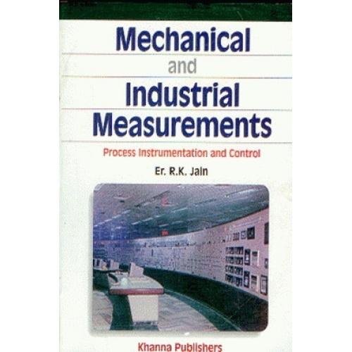 mechanical measurement and instrumentation by ak sawhney pdf free download