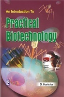 An Introduction to Practical Biotechnology