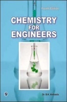 Chemistry for Engineers by Dr.B K Ambasta