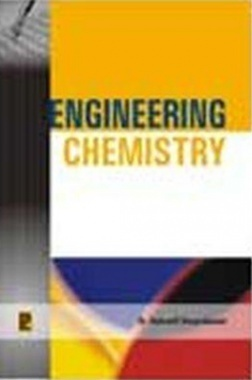 Engineering Chemistry ebook