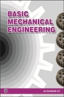 Basic Mechanical Engg. Jai Shankar V.P. By Jai Shankar V.P.