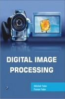Digital Image Processing By Abhishek Yadav, Poonam Yadav