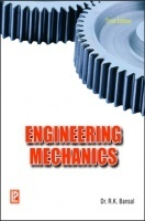 Engineering Mechanics(Anna Univ)