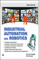 Industrial Automation and Robotics