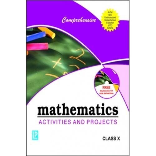 Core science lab manual for class 10 download  Hadis qudsi download