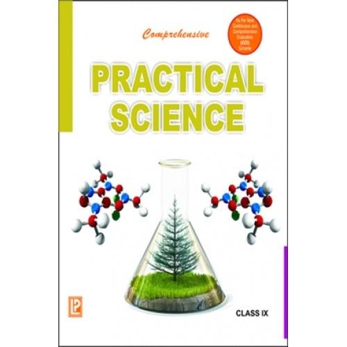 ncert science book class 11