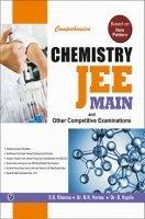 Comprehensive Chemistry JEE (Main) and Other Competitive Examinations