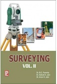 Surveying Vol.II