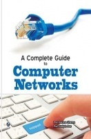 A Complete Guide to Computer Network