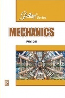 Golden Series Mechanics Phys 201