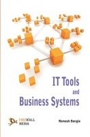 IT Tools and Business Systems