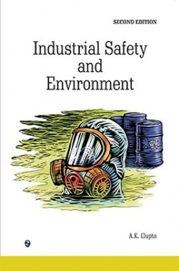 Industrial Safety & Environment