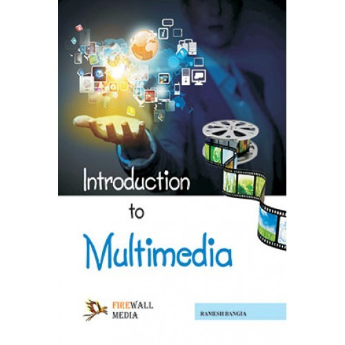 introduction to multimedia Definition : multimedia is the presentation of a computer application incorporating media elements such as text, _____, animations, audio, and video.