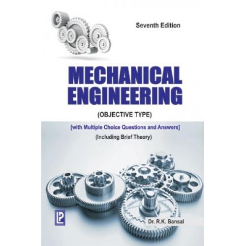 Mechanical engineering books - Download free eBooks