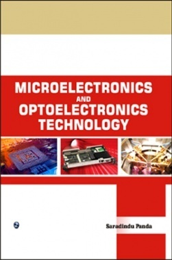 Microelectronics and Optoelectronics Technology ebook