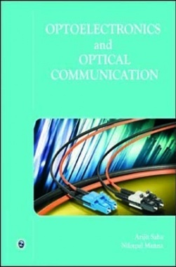Optoelectronics and Optical Communication