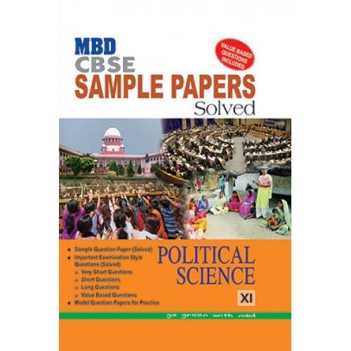 Buy a political science paper