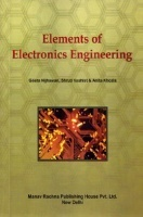 Elements of Electronics Engineering
