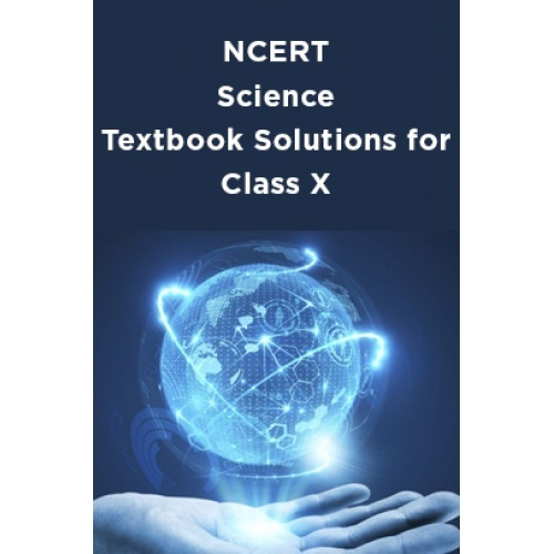 Download NCERT Books - Notemonk