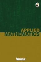 Notes Applied Mathematics