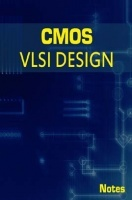 CMOS VLSI Design Notes eBook