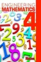 Engineering Mathematics IV Notes eBook