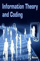 Information Theory and Coding Notes eBook
