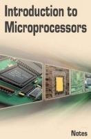 Introduction to Microprocessor Notes eBook