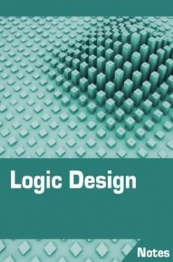 Logic Design Notes eBook
