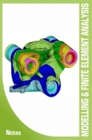 Modeling and Finite Element Analysis Notes eBook