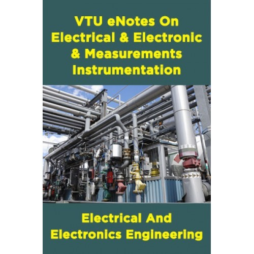 electrical and electronic measuring instruments a k sawhney pdf book
