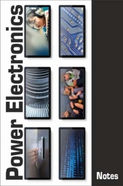 Power Electronics Notes eBook