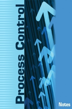 Process Control Notes eBook